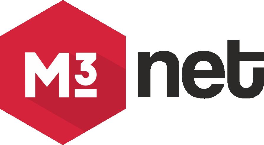 M3.NET